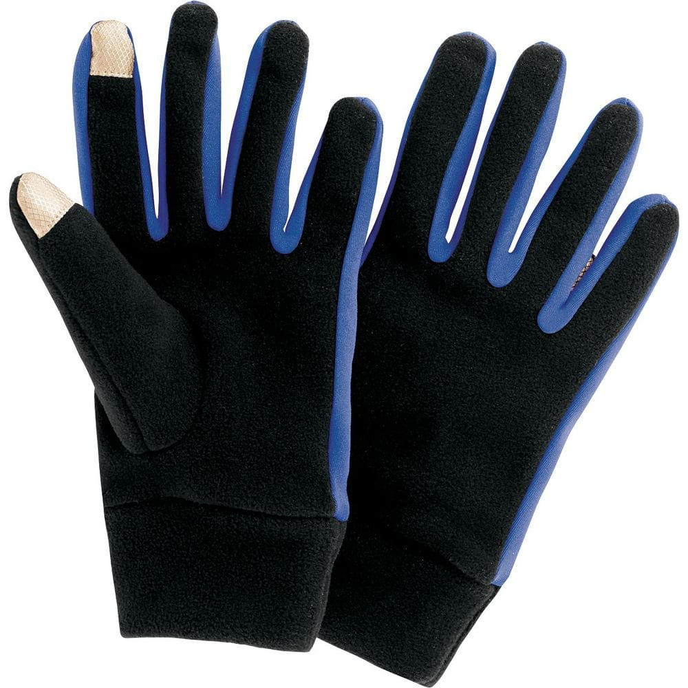Holloway 223820 - Bolster Gloves
