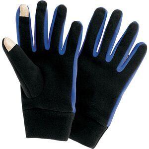 Holloway 223820 - Bolster Gloves