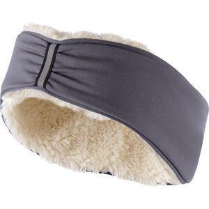 Holloway 223821 - Ridge Headband