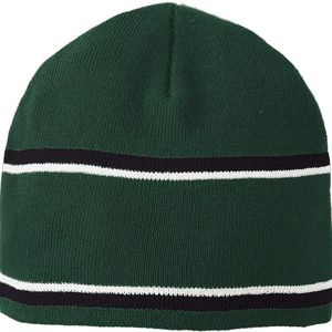 Holloway 223832 - Engager Beanie