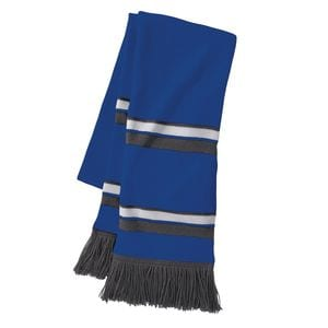 Holloway 223836 - Comeback Scarf