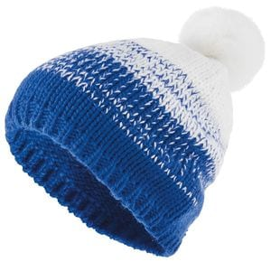 Holloway 223843 - Ascent Beanie