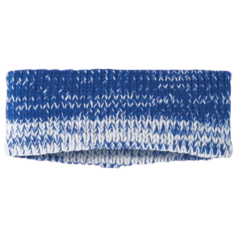 Holloway 223844 - Ascent Headband
