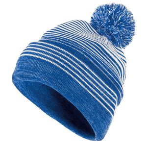 Holloway 223845 - Constant Beanie