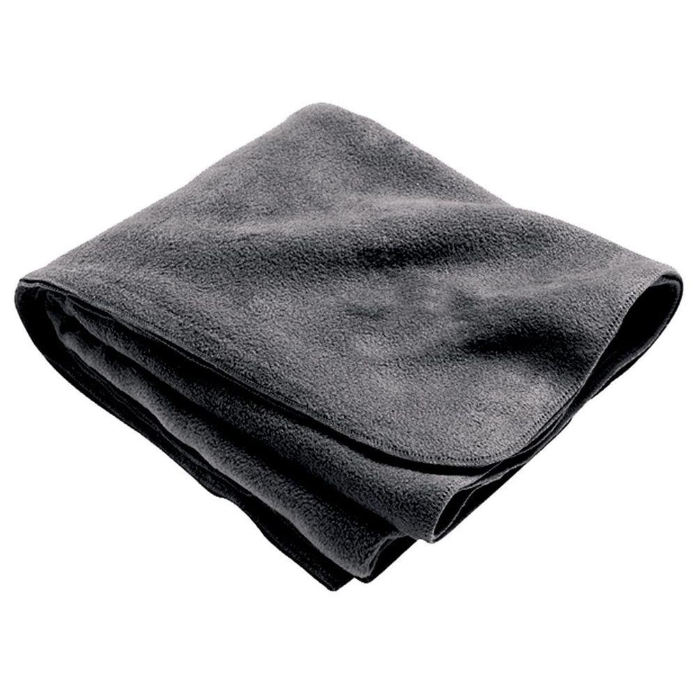 Holloway 223851 - Stadium Blanket