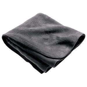 Holloway 223851 - Stadium Blanket