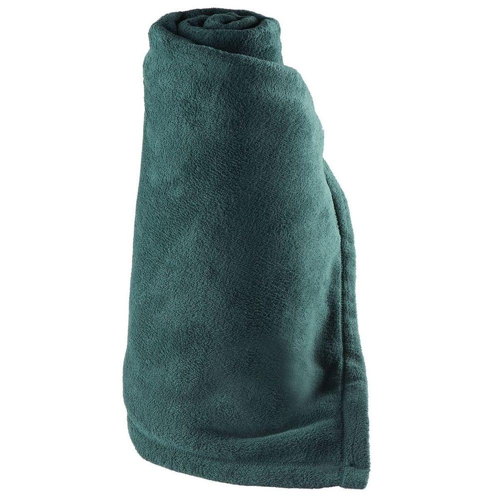 Holloway 223856 - Tailgate Blanket