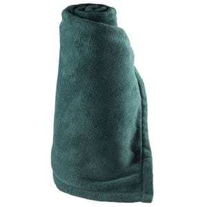 Holloway 223856 - Tailgate Blanket