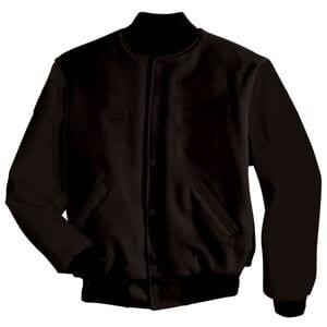 Holloway 224181 - Award Jacket
