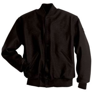 Holloway 224182 - Letterman Jacket