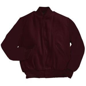 Holloway 224183 - Varsity Jacket