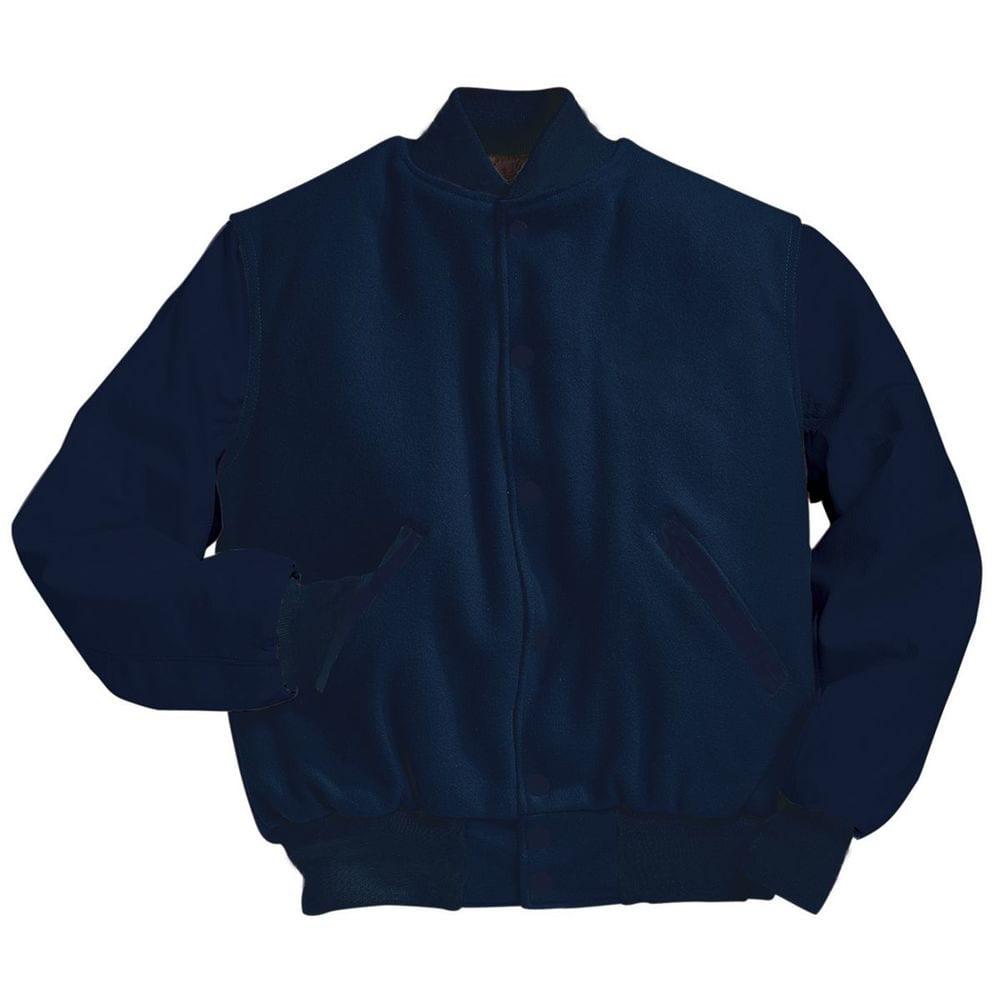 Holloway 224683 - Varsity Tall Jacket