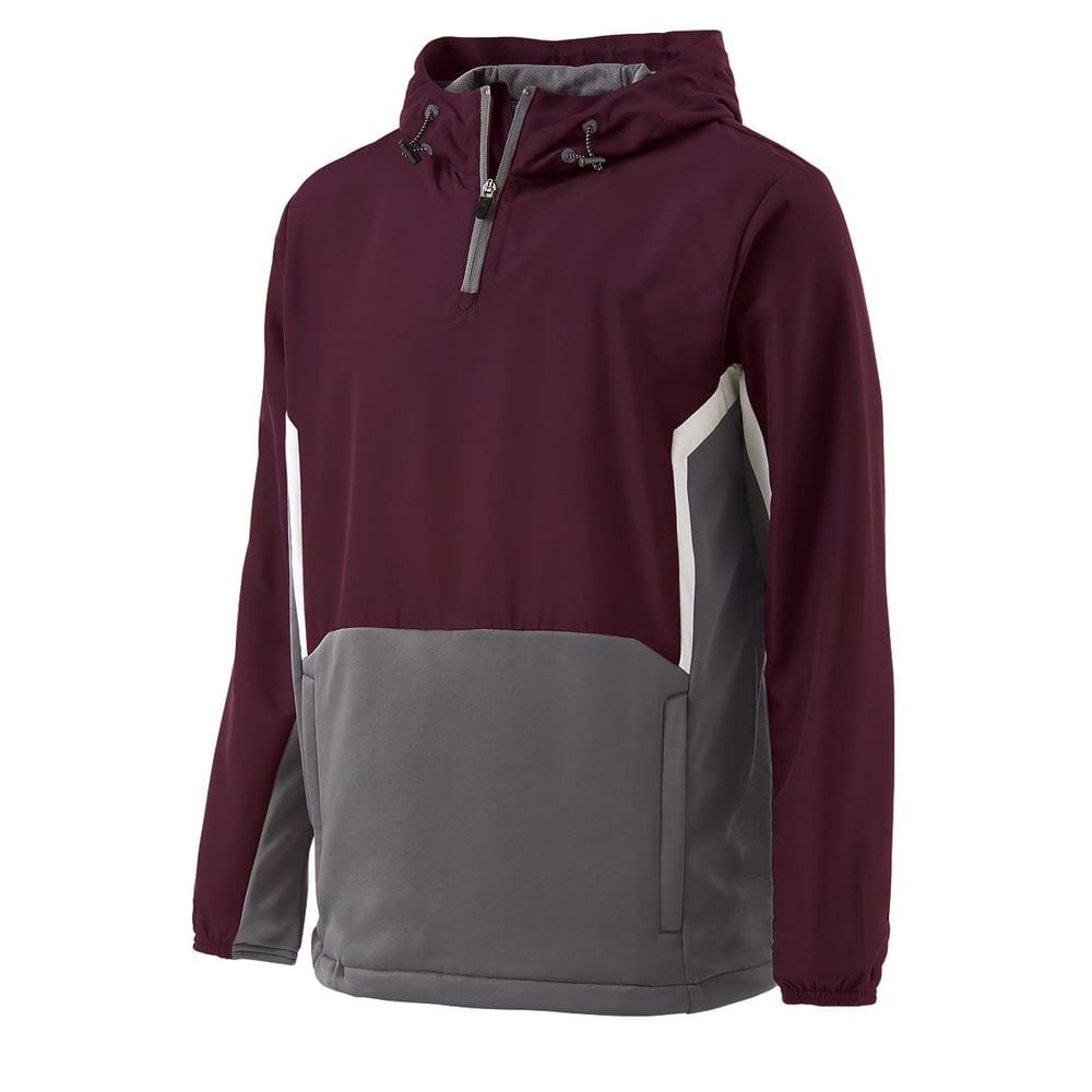 Holloway 229005 - Potential Pullover
