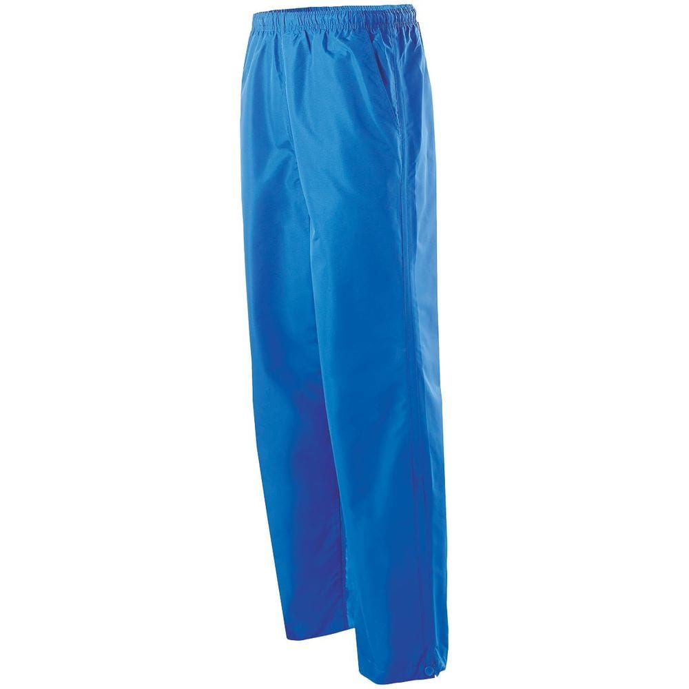 Holloway 229056 - Pacer Pant