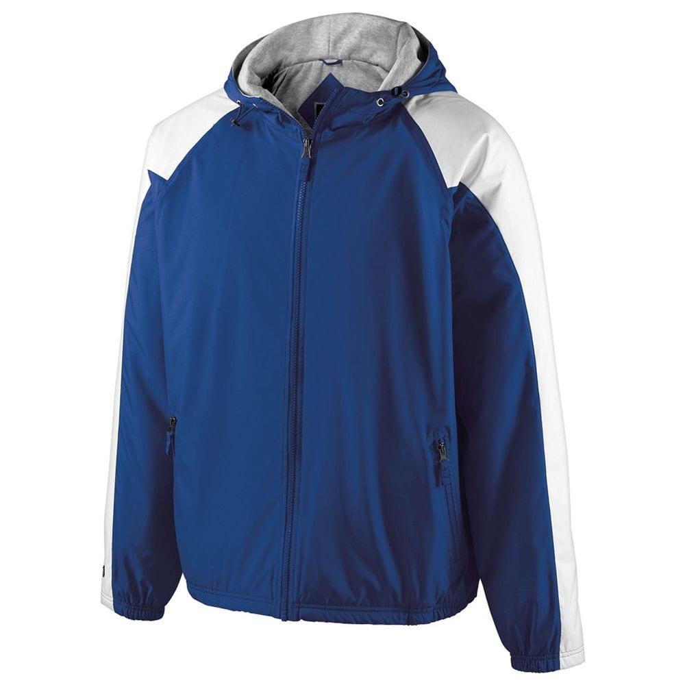 Holloway 229111 - Homefield Jacket