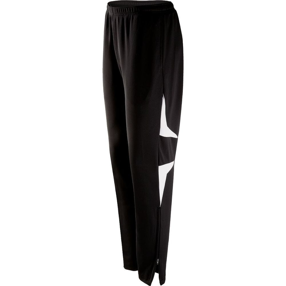 Holloway 229132 - Traction Pant