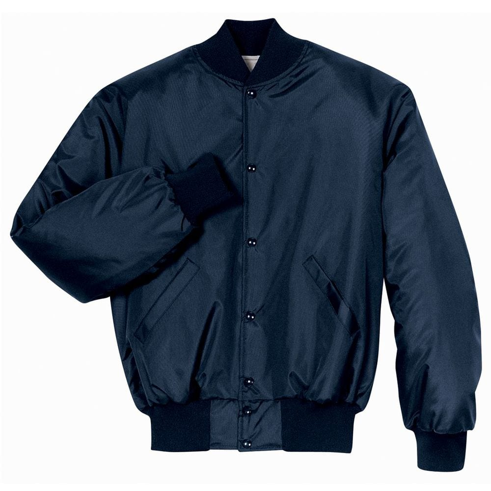 Holloway 229140 - Heritage Jacket