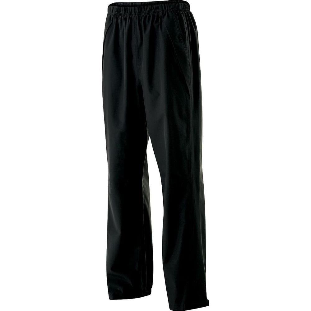 Holloway 229156 - Circulate Pant