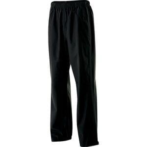 Holloway 229156 - Circulate Pant