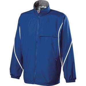 Holloway 229159 - Circulate Jacket