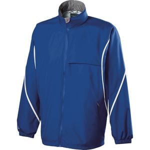 Holloway 229159 - Circulate Jacket