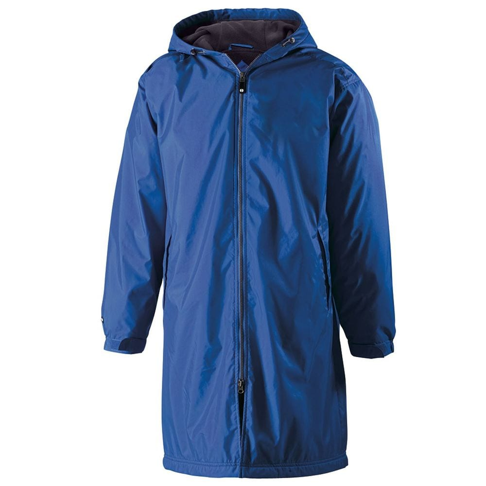 Holloway 229162 - Conquest Jacket