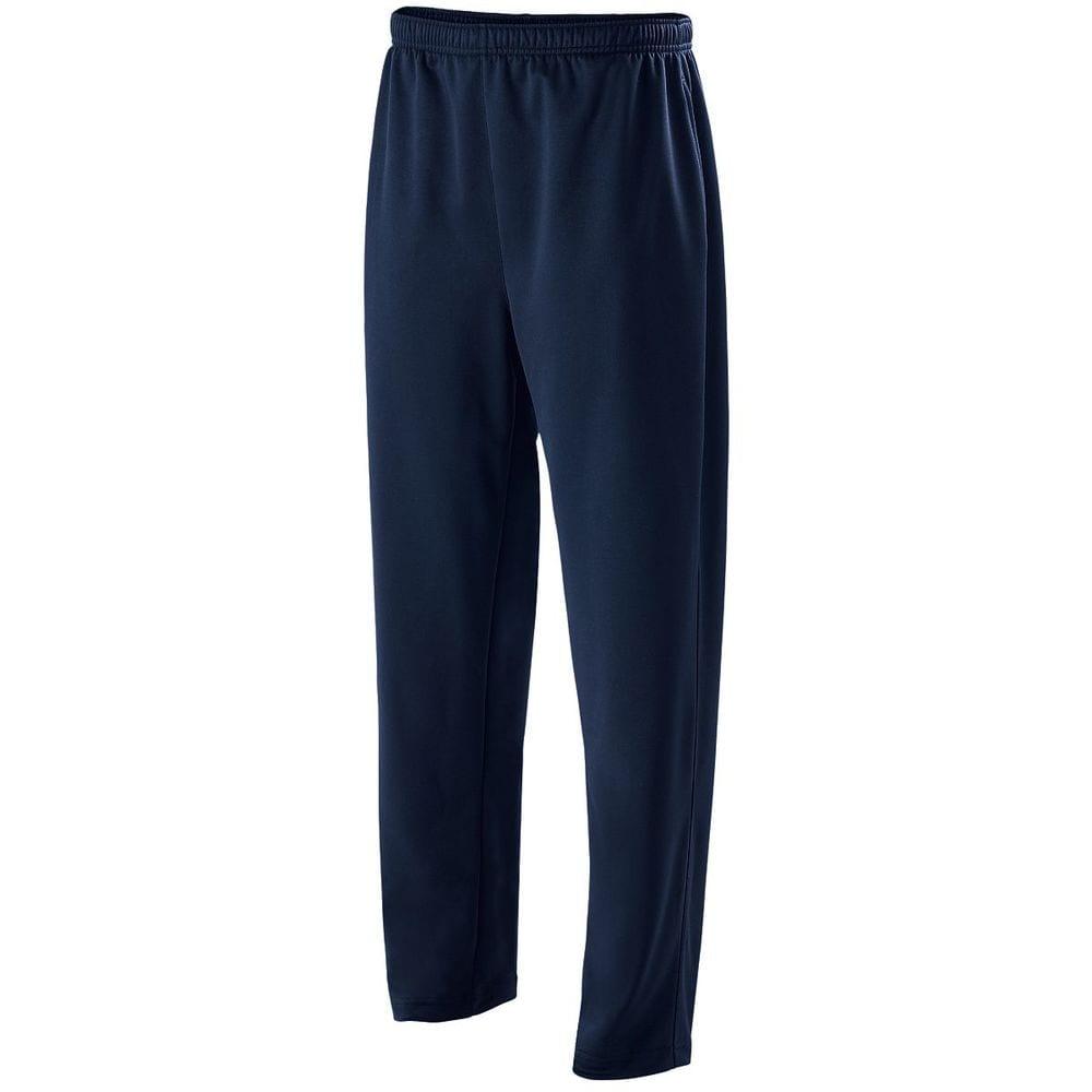 Holloway 229171 - Performance Fleece Pant