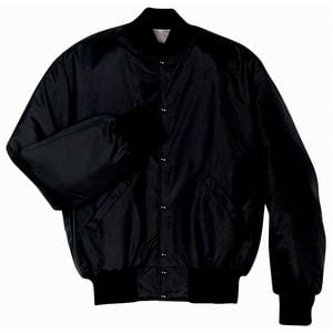 Holloway 229240 - Youth Heritage Jacket