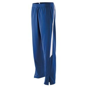 Holloway 229243 - Youth Determination Pant