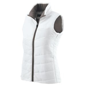 Holloway 229314 - Ladies Admire Vest