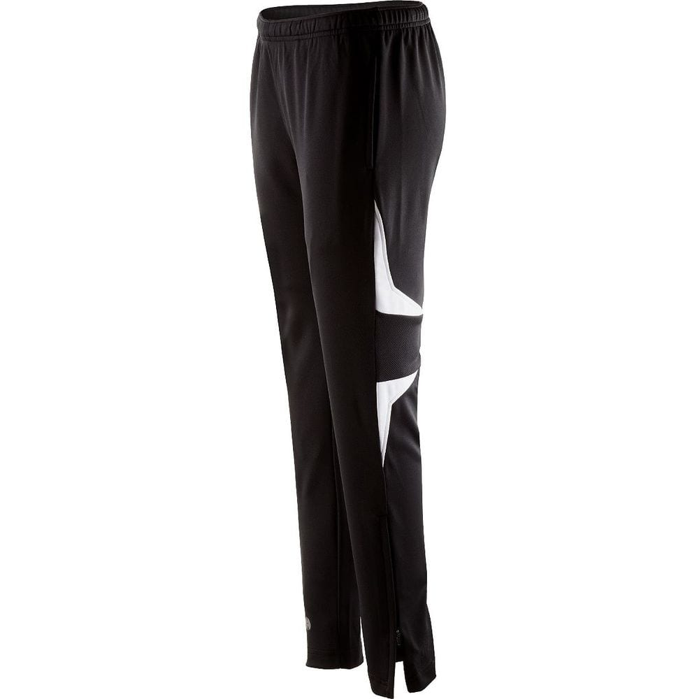 Holloway 229332 - Ladies Traction Pant