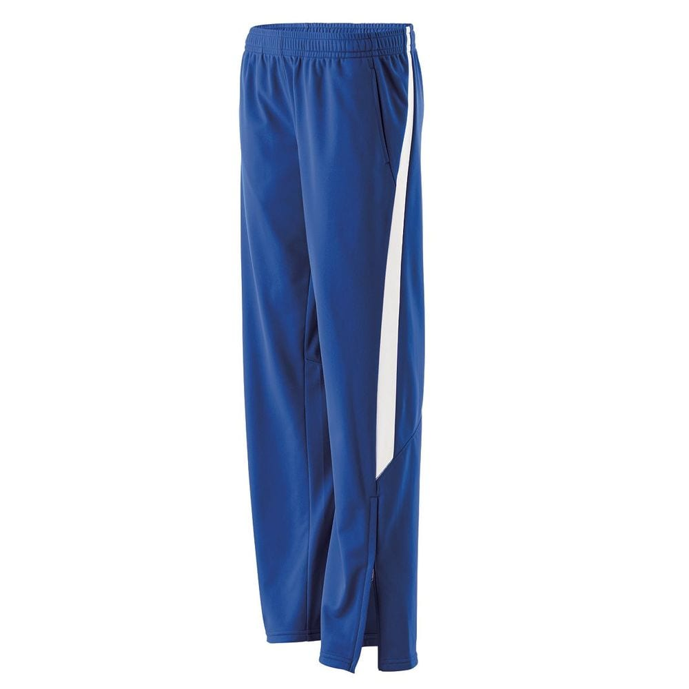 Holloway 229343 - Ladies Determination Pant