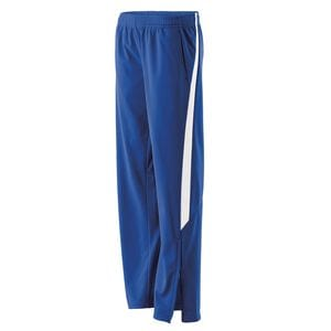 Holloway 229343 - Ladies Determination Pant