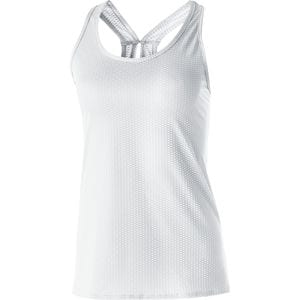 Holloway 229367 - Ladies Precision Tank
