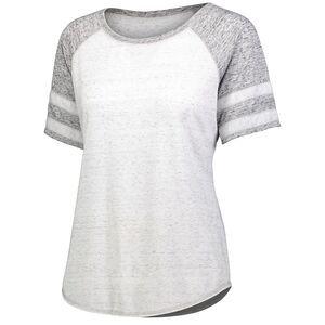 Holloway 229388 - Ladies Advocate Shirt