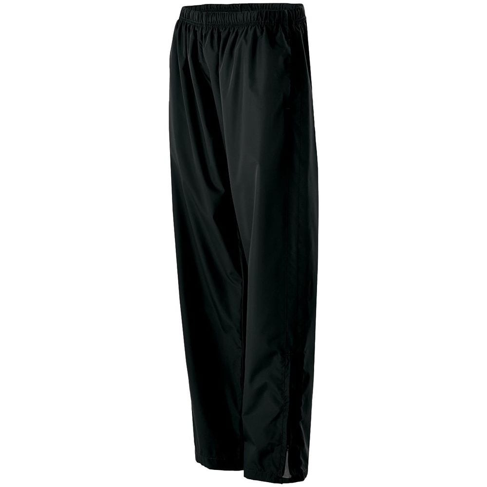 Holloway 229395 - Ladies Sable Pant