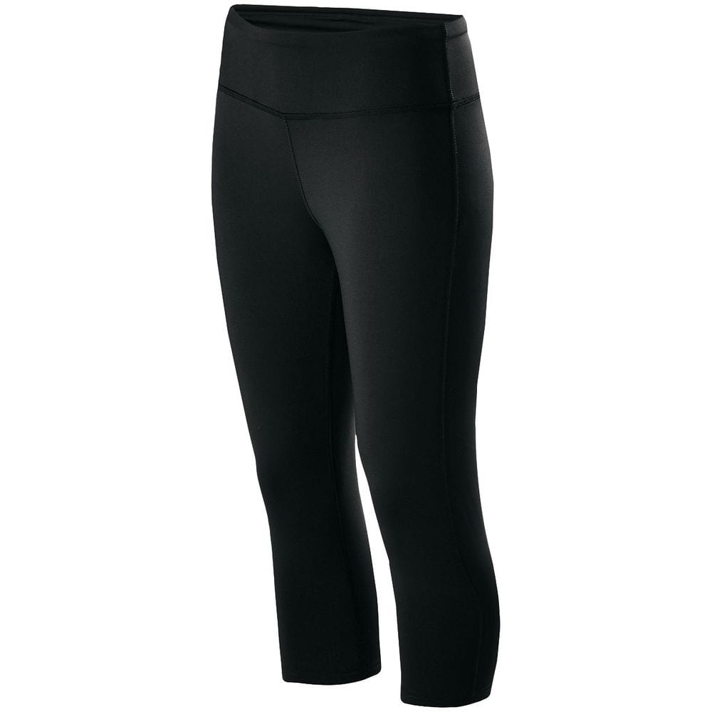 Holloway 229398 - Ladies Banner Capri