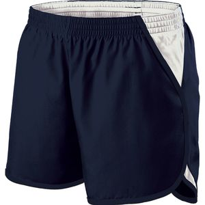Holloway 229425 - Girls Energize Short
