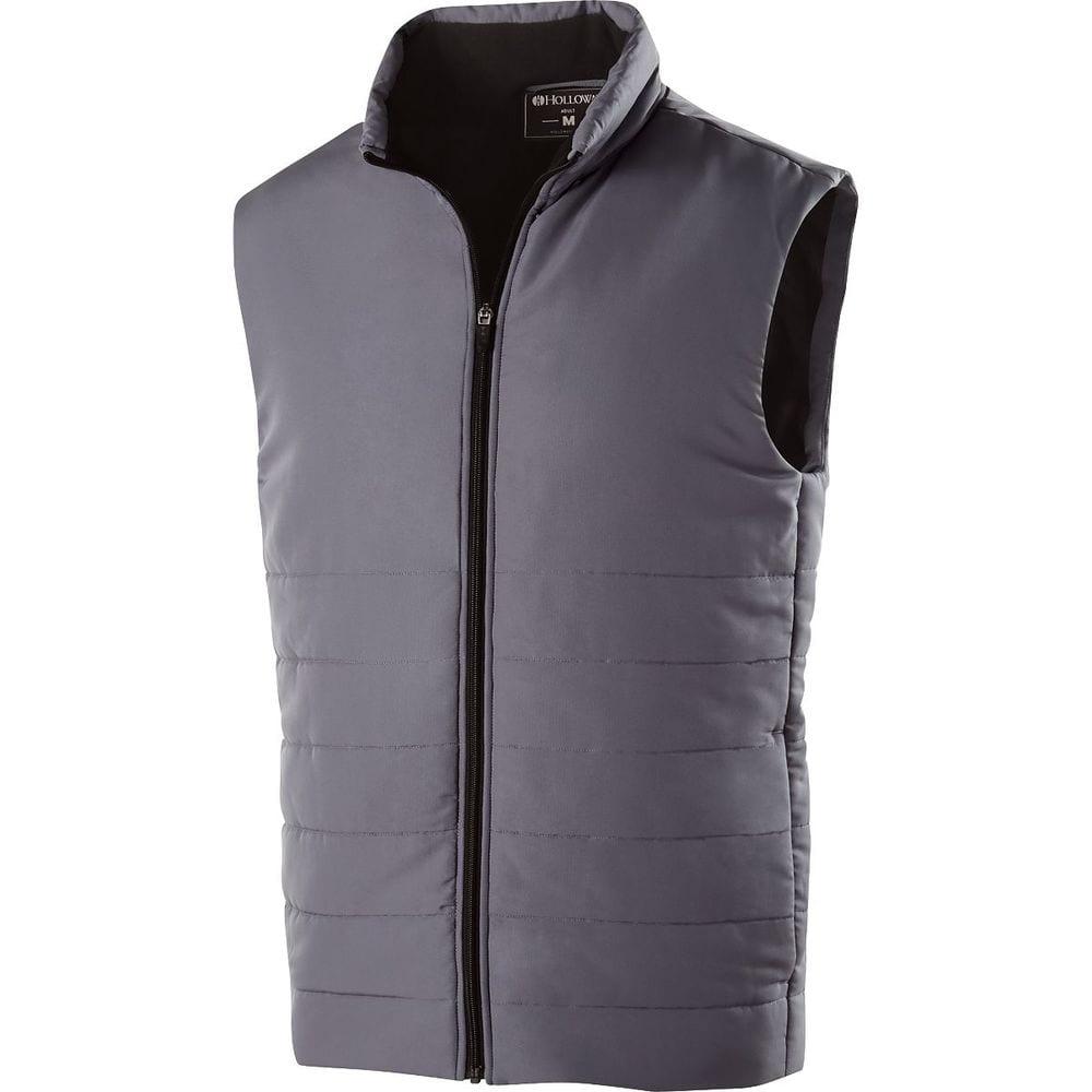 Holloway 229514 - Admire Vest