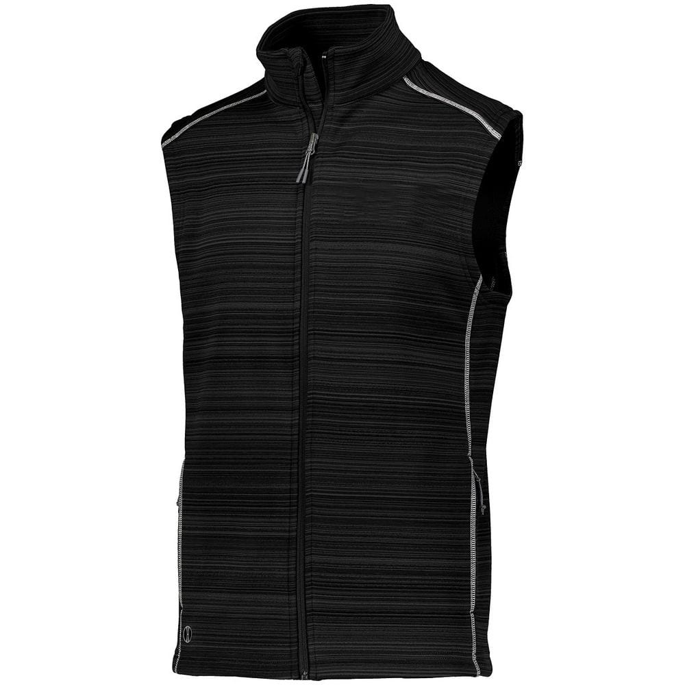 Holloway 229515 - Deviate Vest
