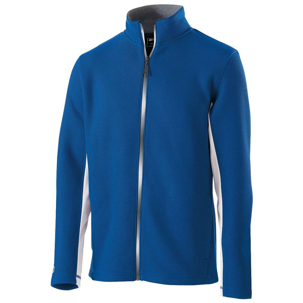 Holloway 229540 - Invert Jacket