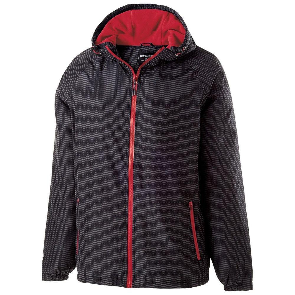 Holloway 229542 - Range Jacket