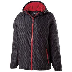 Holloway 229542 - Range Jacket