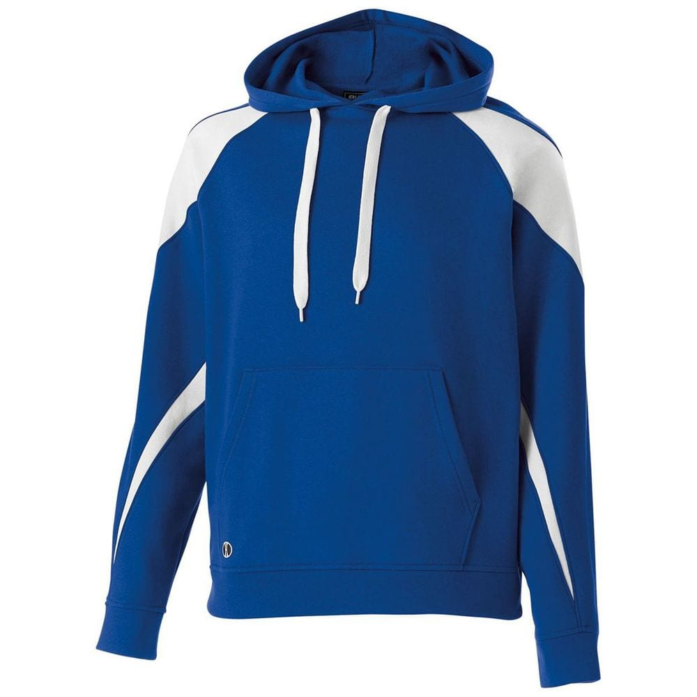 Holloway 229546 - Prospect Hoodie