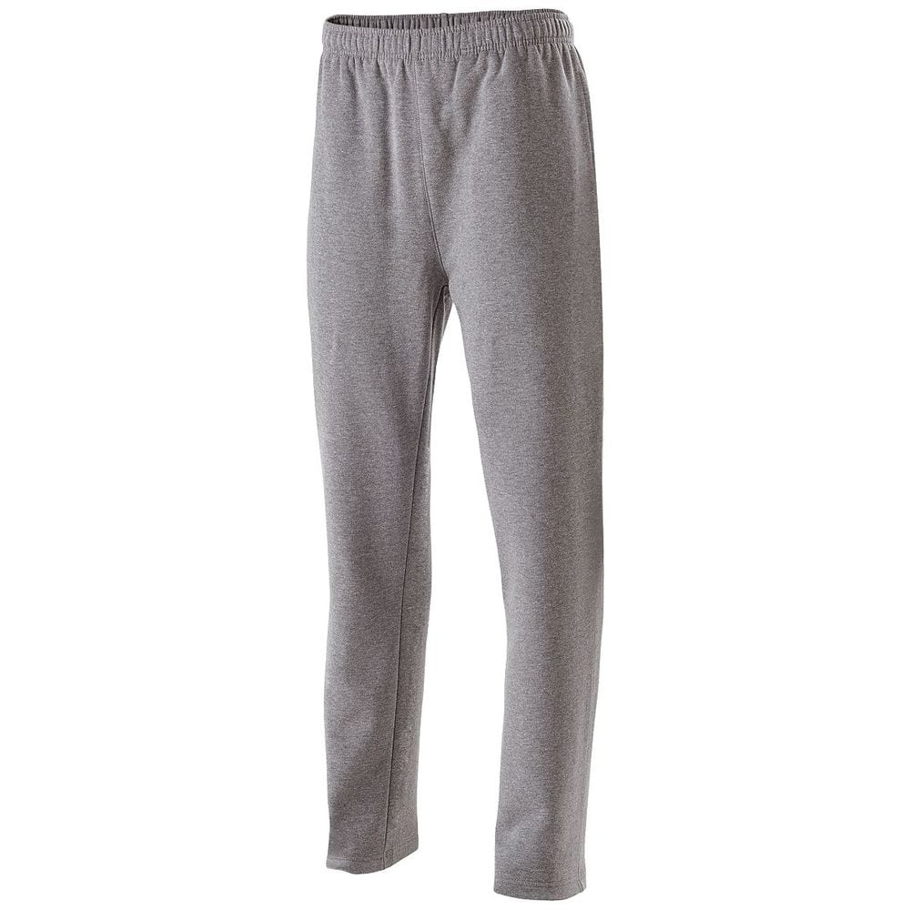 Holloway 229547 - 60/40 Fleece Pant