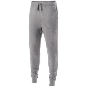 Holloway 229548 - 60/40  Jogging de polar