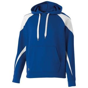 Holloway 229646 - Youth Prospect Hoodie