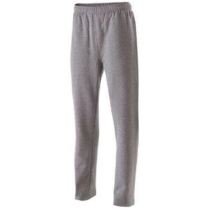 Holloway 229647 - Youth 60/40 Fleece Pant