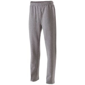 Holloway 229647 - Youth 60/40 Fleece Pant