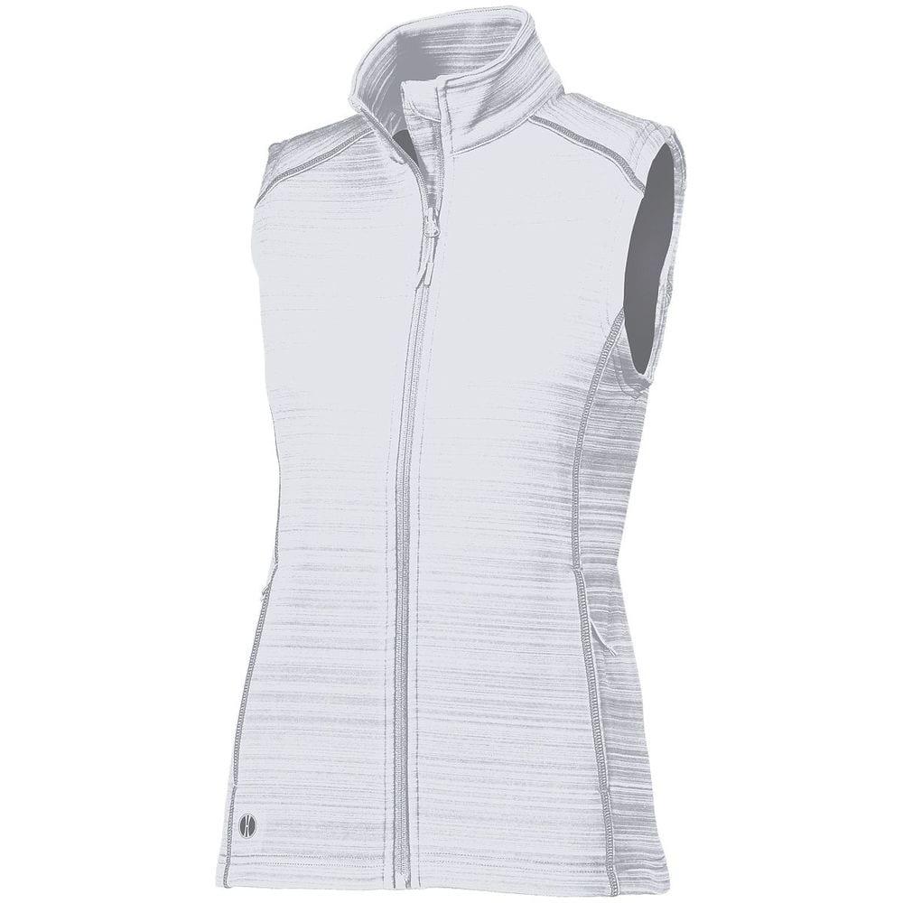 Holloway 229715 - Ladies Deviate Vest